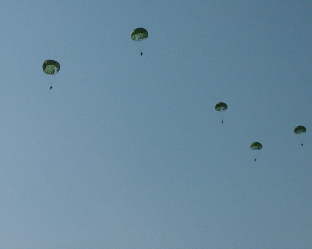 19May054thQM Jump-GimhaeKorea 189