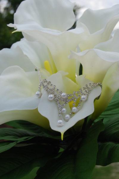 Wedding 602