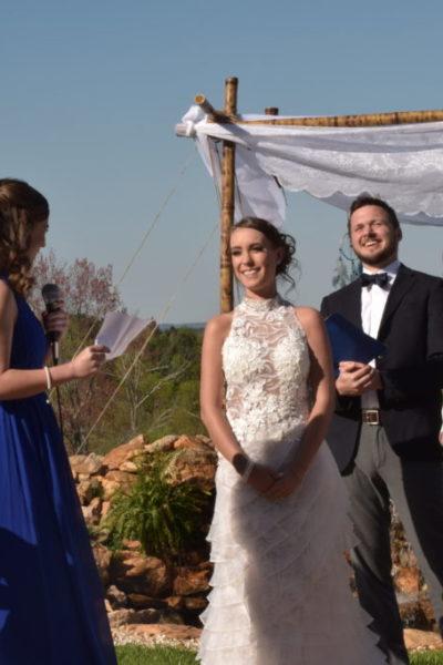 Wedding 440