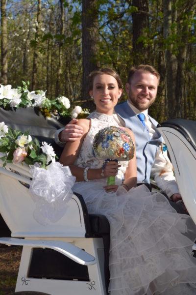 Wedding 524